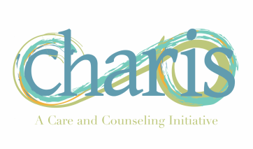 Charis: A Counseling and Care Initiative